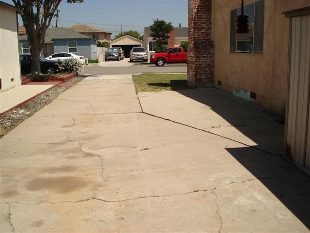 14571 Harper St, Midway City, CA 92655 Photo 22