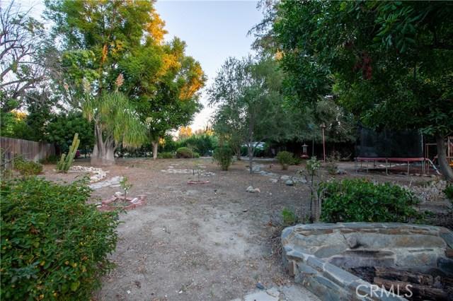 8810 Zelzah Av, Sherwood Forest, CA 91325 Photo 21