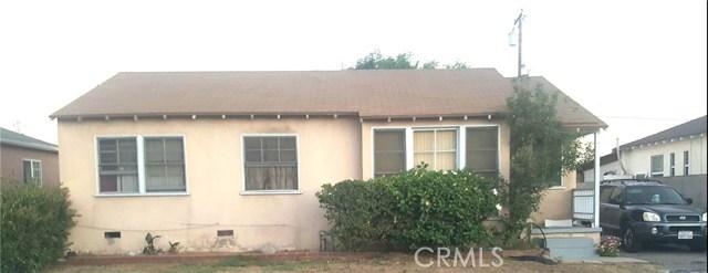 12830 Farnell Street, Baldwin Park, CA 91706