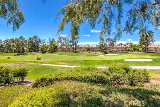 47 Calle Del Sur, Rancho Santa Margarita, CA 92688