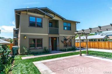 1646 Corson St, Pasadena, CA 91106 Photo 0
