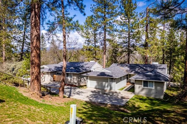 39939 Victoria Pl, Oakhurst, CA 93644 Photo