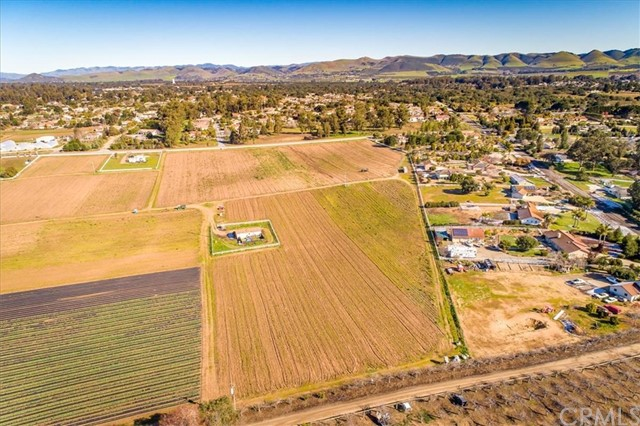 653 Mesa Road, Nipomo, CA 93444