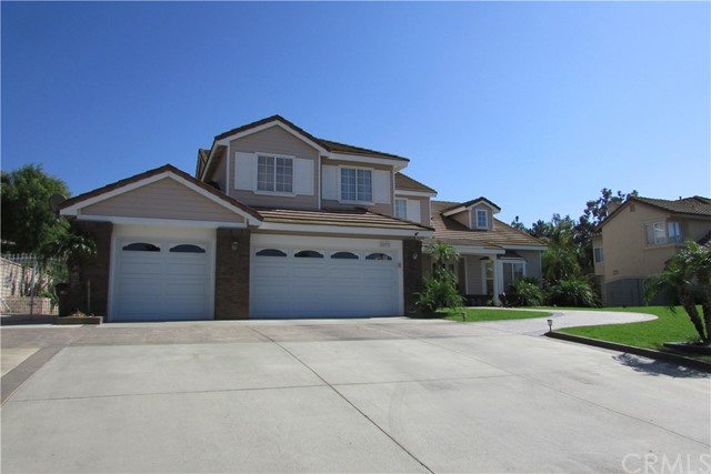 2373 Pacer Drive, Norco, CA 92860