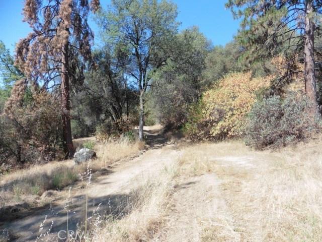 0 Road 222, North Fork, CA 93643