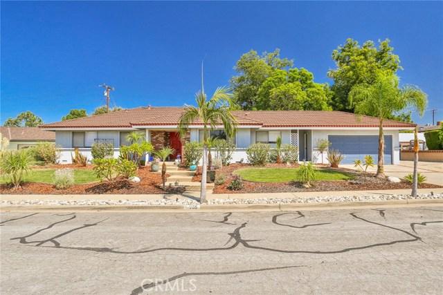755 E Level Street, Covina, CA 91723