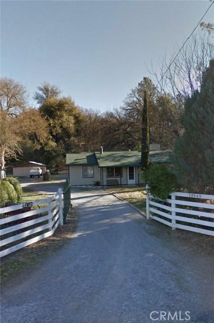18440 Benson Rd, Cottonwood, CA 96022 Photo