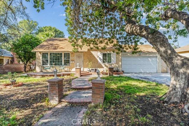 2580 Muscupiabe Drive, San Bernardino, CA 92405