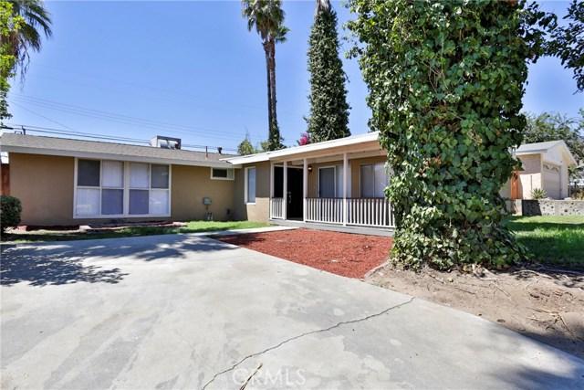 5412 Elmwood Road, San Bernardino, CA 92404
