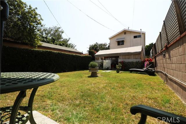 24. 10116 San Miguel Avenue South Gate, CA 90280