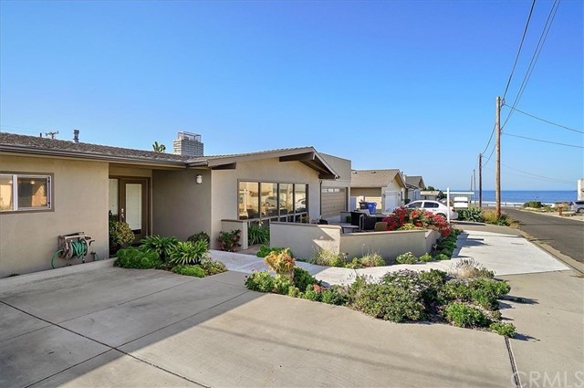 184  Tahiti Street, Morro Bay in San Luis Obispo County, CA 93442 Home for Sale