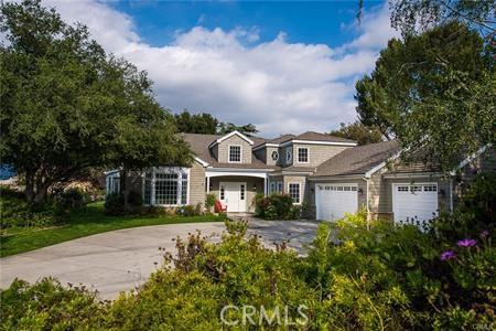 3928 Starland Drive, La Canada Flintridge, CA 91011