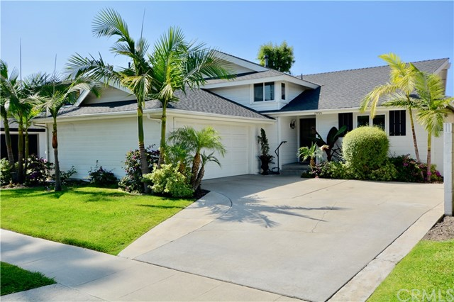 7846 E Tarma Street, Long Beach, CA 90808