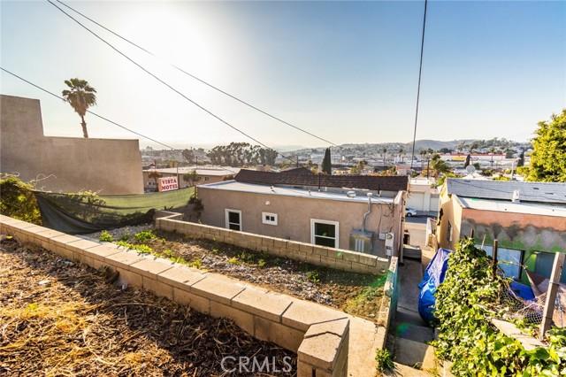 4202 City Terrace Dr, City Terrace, CA 90063 Photo 37
