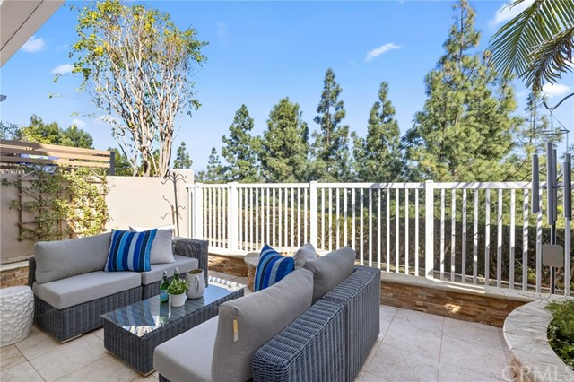 Photo of 34 Mayfair, Aliso Viejo, CA 92656