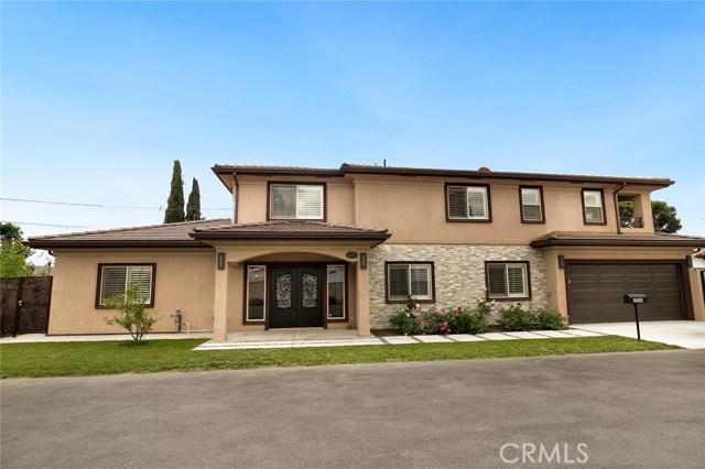 5104 Acacia Street, San Gabriel, CA 91776