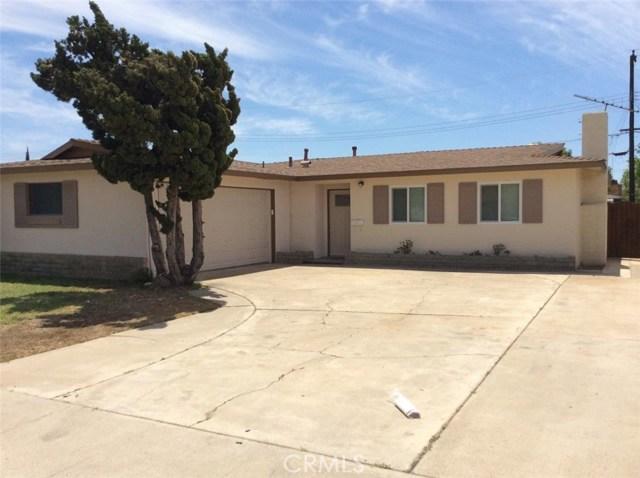 134 E Wilson Avenue, Orange, CA 92867