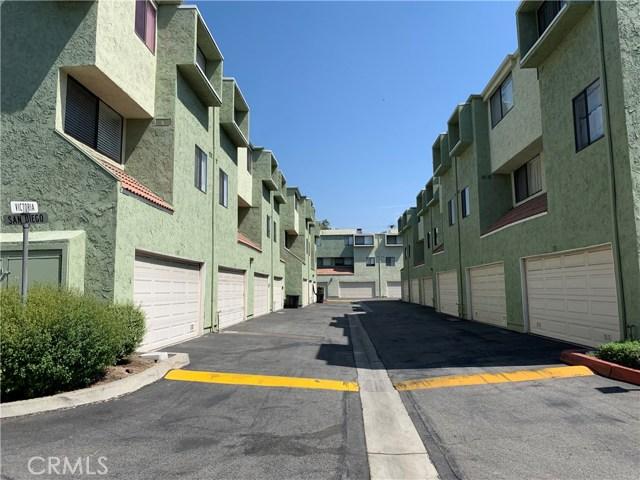 1819 San Diego Street 902, West Covina, CA 91790