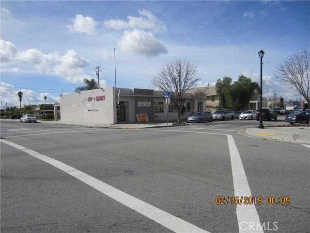 288 E Main Street, San Jacinto, CA 92583