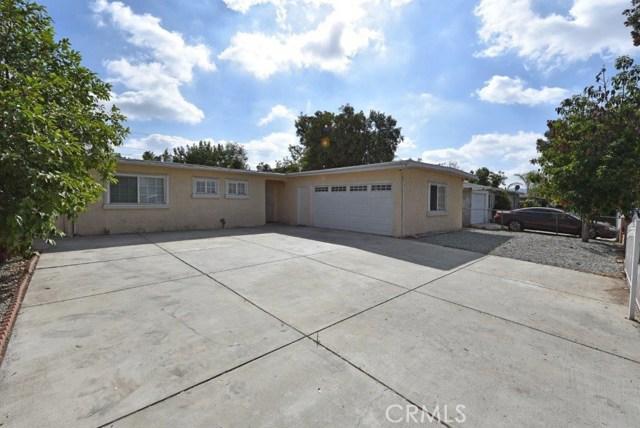 446 Jellick Avenue, La Puente, CA 91744