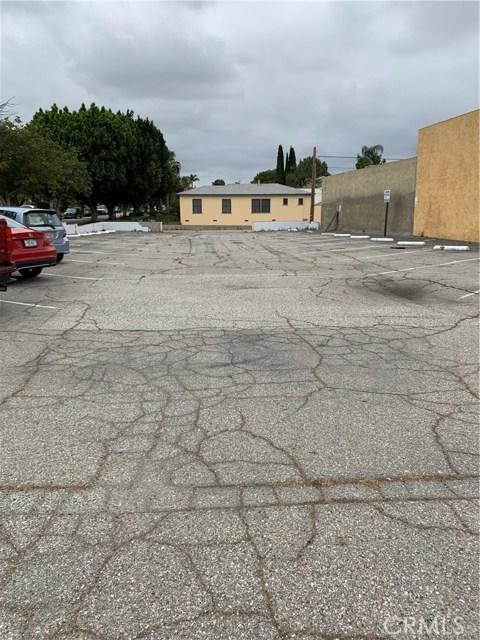 0 Wardlow, Long Beach, CA 90808