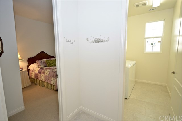 39041 New Meadow Dr, Temecula, CA 92591 Photo 5