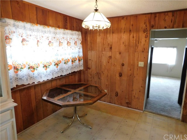 1345 Eagle St, Los Banos, CA 93635 Photo 13