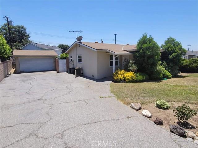 Photo of 430 E Juanita Avenue, Glendora, CA 91740