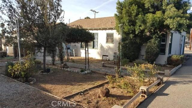 381 W COUNTY LINE Road, Calimesa, CA 92320