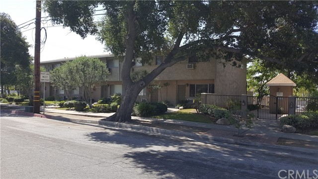 1060 Foothill, Glendora, California 91741, 2 Bedrooms Bedrooms, ,1 BathroomBathrooms,Apartment,For Lease,Foothill,CV19149882
