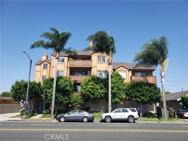 384 Redondo Avenue 203, Long Beach, CA 90814
