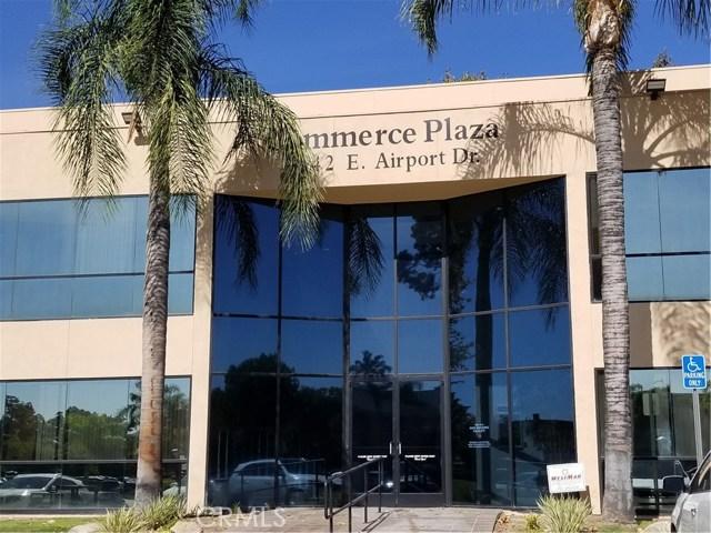 242 E Airport Drive 210, San Bernardino, CA 92408