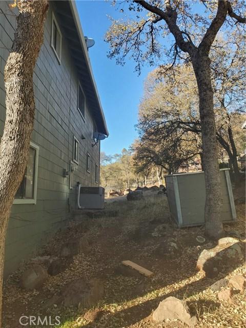 18834 Deer Hill Rd, Hidden Valley Lake, CA 95467 Photo 39