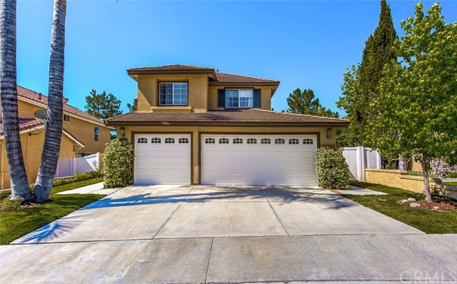26 Rodeo, Lake Forest, CA 92610