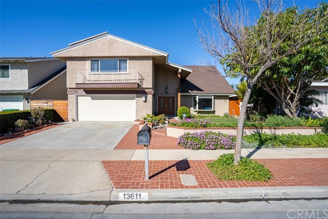 13611 Fairmont Way, Tustin, CA 92780