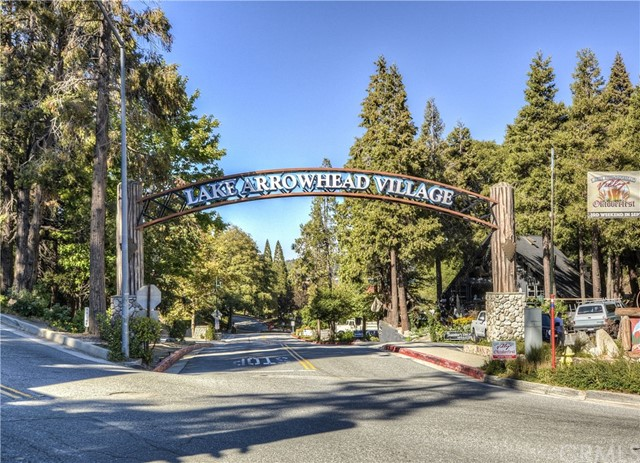 27661 Canyon Drive, Lake Arrowhead, CA 92326