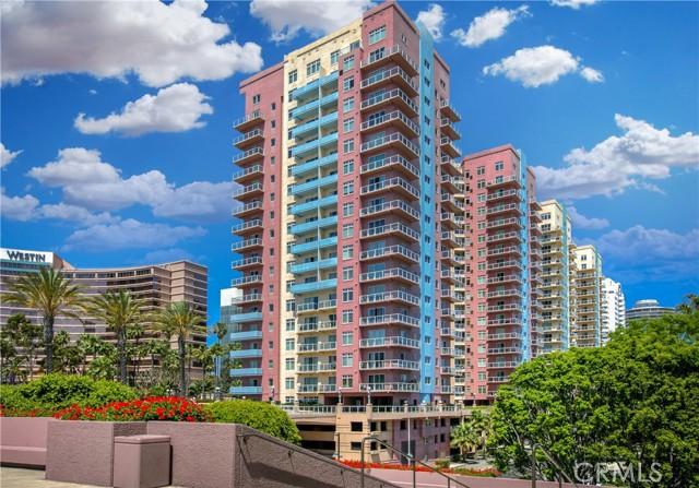 388 E Ocean Bl, Long Beach, CA 90802 Photo 24