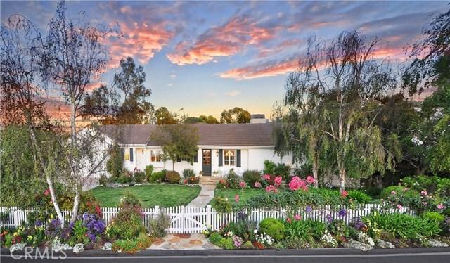 17 Middleridge Lane N, Rolling Hills, CA 90274
