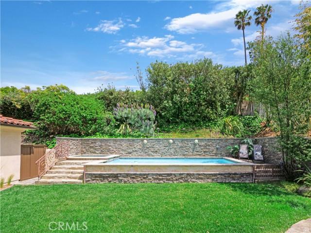 43. 1012 Via Mirabel Palos Verdes Estates, CA 90274