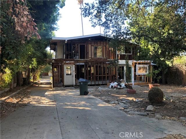 943 E Elizabeth St, Pasadena, CA 91104 Photo 6