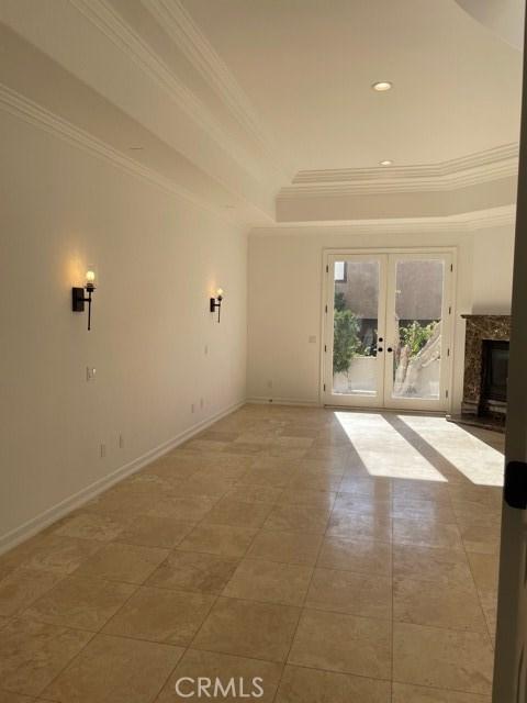 724 11th Street, Manhattan Beach, California 90266, 4 Bedrooms Bedrooms, ,4 BathroomsBathrooms,For Rent,11th,SB20258195