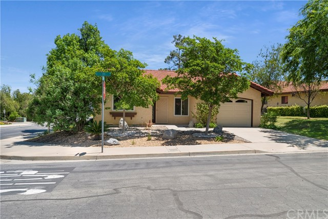 16872 Doolittle Circle, Riverside, CA 92518