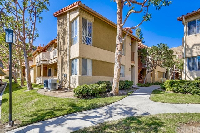 5045  Twilight Canyon Road 92887 - One of Cheapest Condos/Townhomes for Sale
