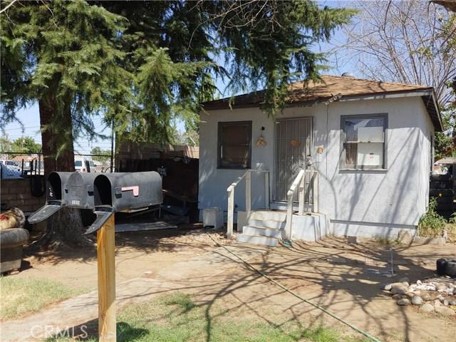 212 Minner Avenue, Bakersfield, CA 93308