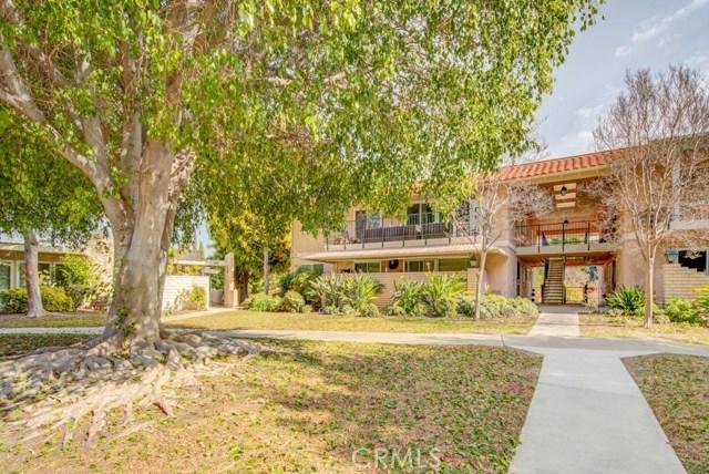 2244 Via Puerta A, Laguna Woods, CA 92637