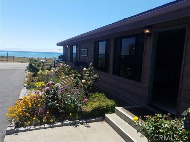 6820 Moonstone Beach Dr, Cambria, CA 93428 Photo 12