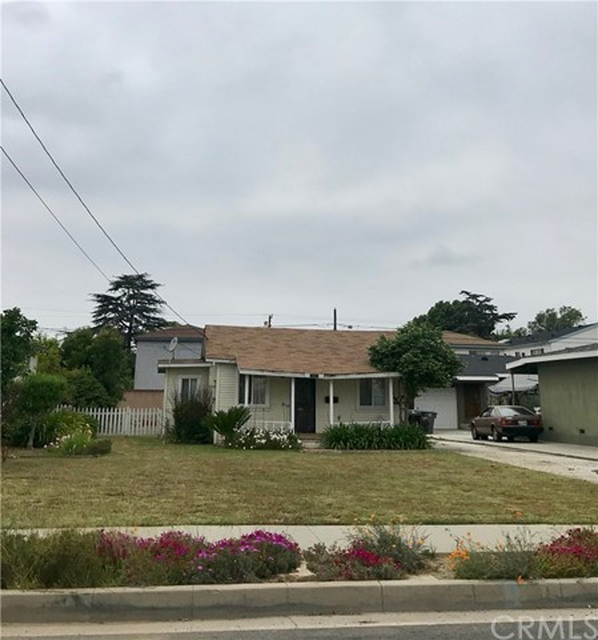 16231 Dalton, Gardena, California 90247, ,Land,For Sale,Dalton,SB19112763