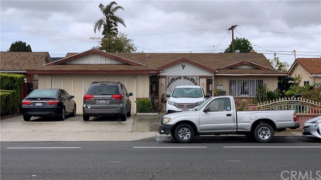 14831 Newland St, Midway City, CA 92655 Photo