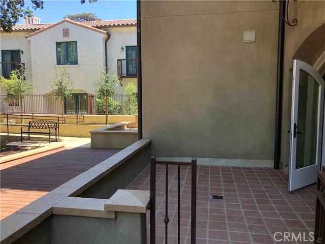 168 S Sierra Madre, Pasadena, CA 91107 Photo 5
