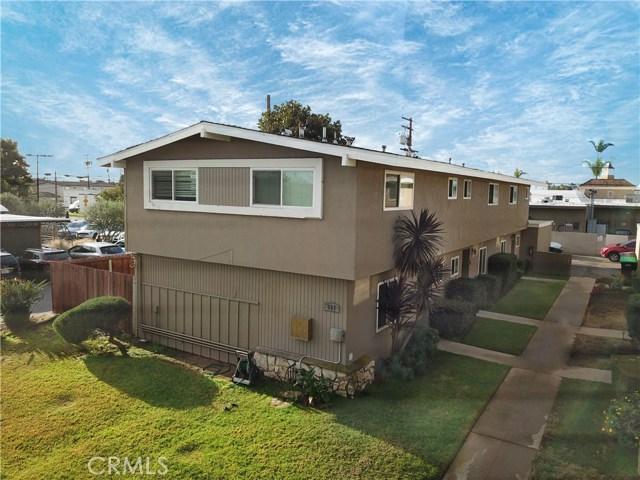 287 Cabrillo Street, Costa Mesa, CA 92627